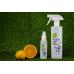 VAVIE CLEAN WASH SANITIZE 100ML (24 BOTTLES)