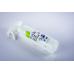 VAVIE CLEAN WASH SANITIZE 500ML (12 BOTTLES)