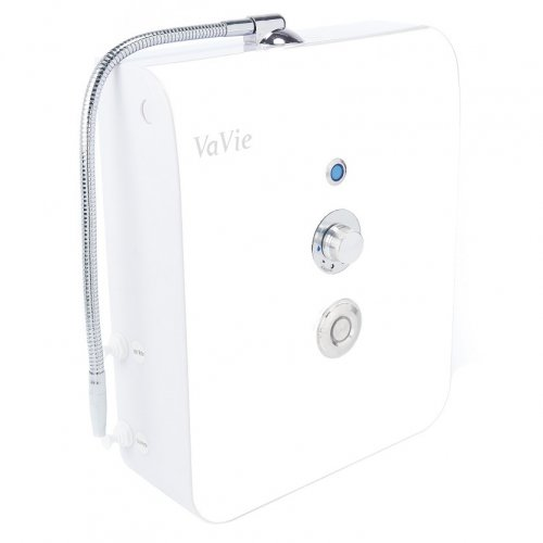 VaVie Alkaline Water Ionizer WE-UF-02