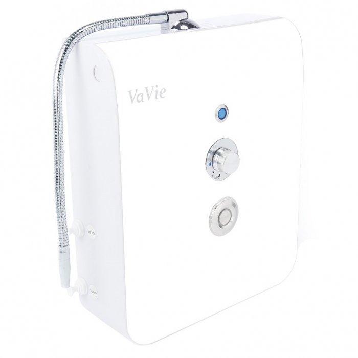 VaVie Alkaline Water Ionizer WE-UF-02