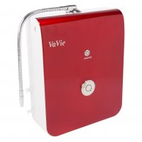 VaVie Alkaline Water Ionizer WE-UF-01