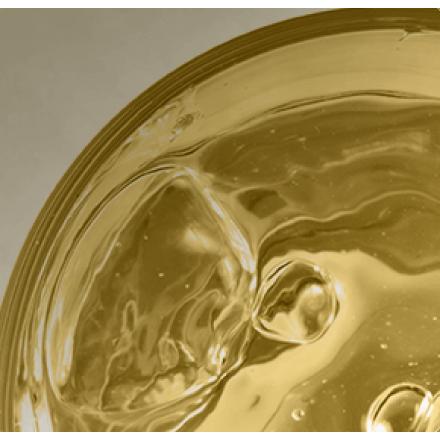 VaVie Alkaline Water